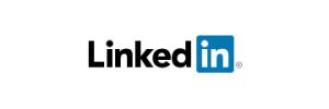Your LinkedIn profile: what your employer doesn't want you to know