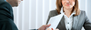 Executive Coaching: Why do lawyers become lawyers?