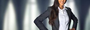 Executive Coaching: Becoming more optimistic