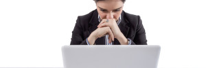 executive coaching surviving a career crisis