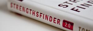 strengthsfinder danger