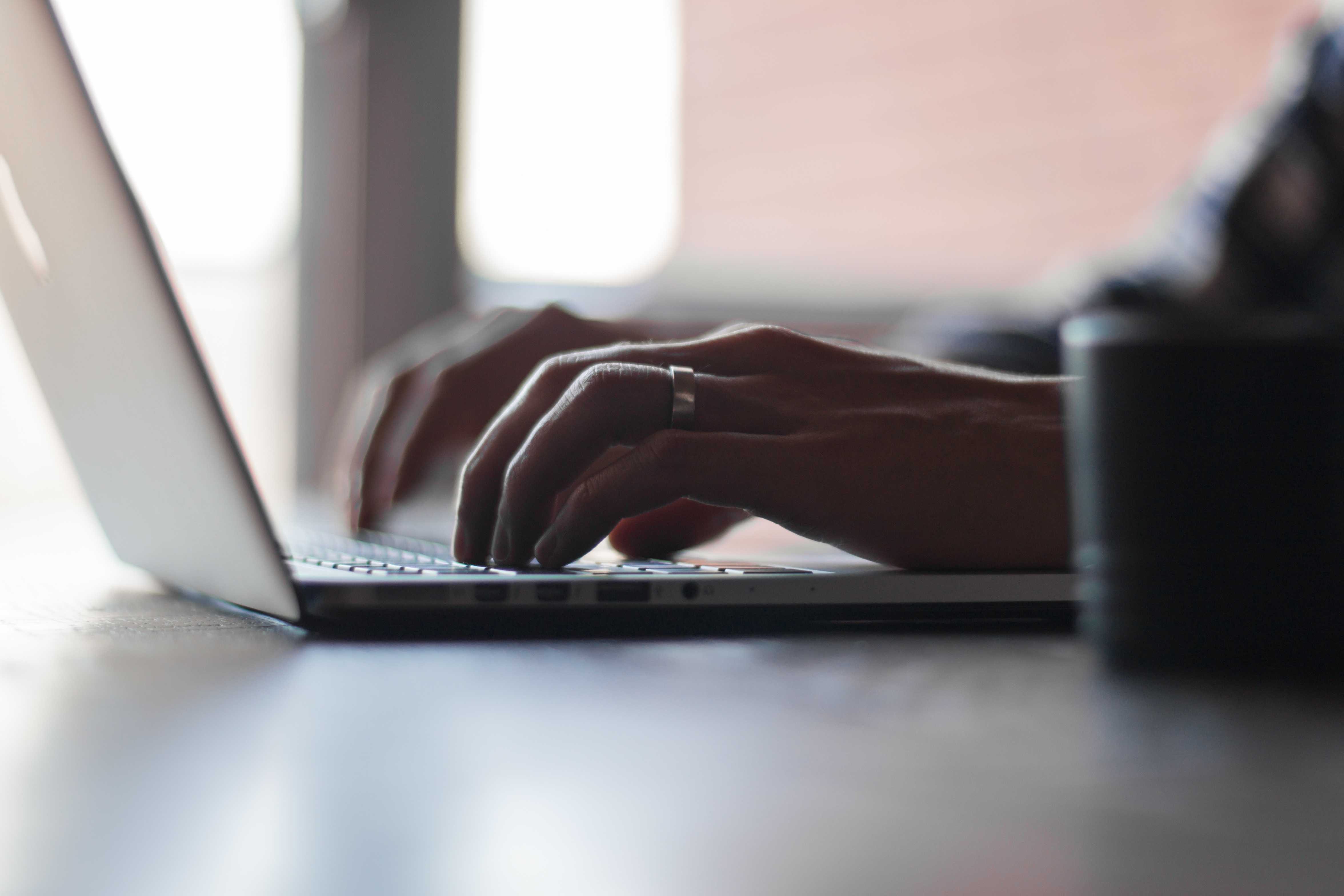 Career Coaching: Do Job Sites Work?